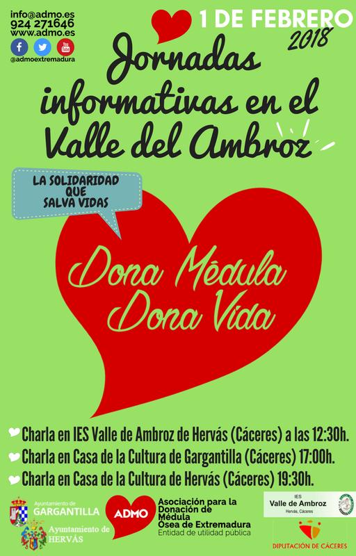 Vistoso Uñas Para Febrero Bandera - Ideas Para Esmaltes - aroson.com